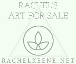 RACHEL'S ARTWORK FOR SALE