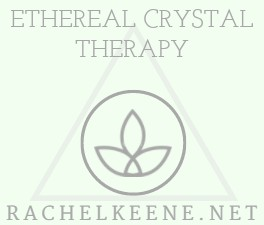 Ethereal Crystal Therapy & Practitioner Course