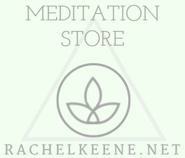Guided Meditation Downloads | Your Spiritual Evolution