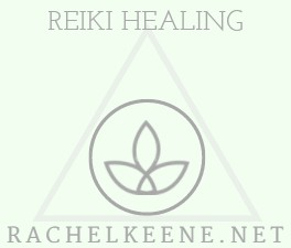 REIKI HEALING AND COURSES