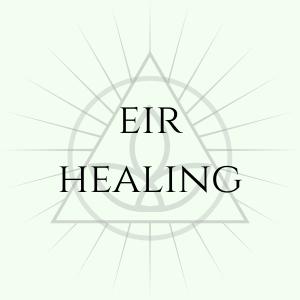 Eir Healing with Rachel Keene