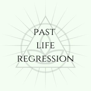 Past Life Regression at rachelkeene.net