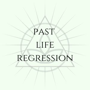 Past Life Regression at rachelkeene.net